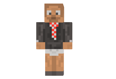 Load skinyminecraft skinfackdljaminecraft 3 1 0 153
